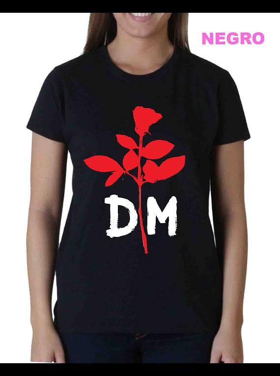 Depeche Mode - Rose