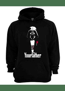 Star Wars - Godfather