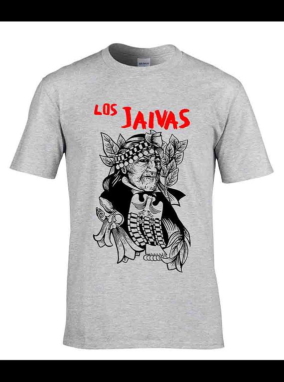 Los Jaivas - Machi