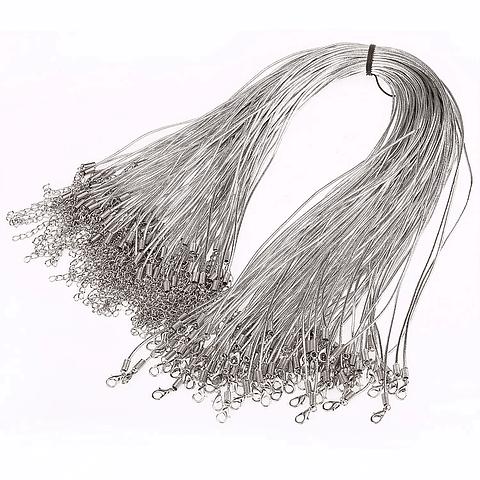 Cordón lurex