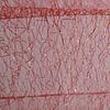 Set 5 mallas red con lurex diferentes colores