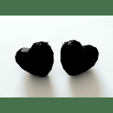 Aros geométrico 18mm