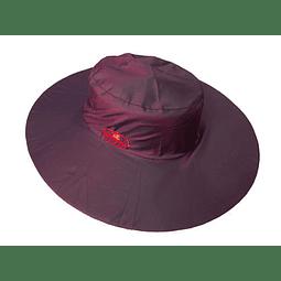 Cubre Sombrero