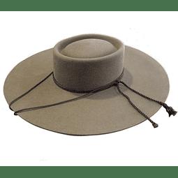 Sombrero Canadian 10 X Cascara