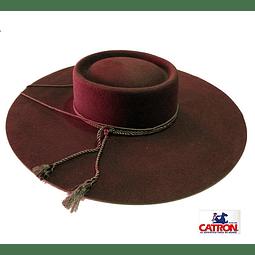 Sombrero Canadian 10X Carmelita