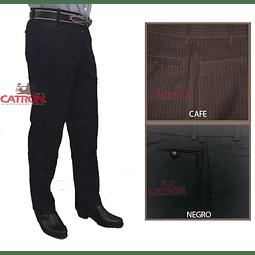Pantalón Casimir T10/16