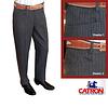 Pantalón Casimir Tradicional T 56/60