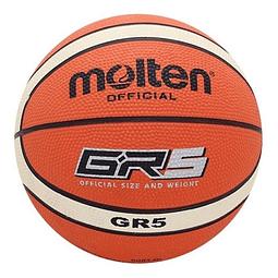 Balon Basket Molten GR5