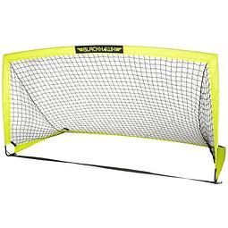 Arco Football Flexible 270 X 150 cm