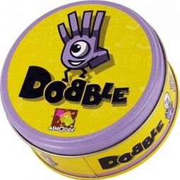 Dobble clasico