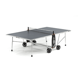 Mesa Cornilleau Crossover 100 Outdoor