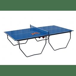 Mesa Ping Pong AGM Profesional