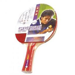 Paleta Sensei 3 Estrella
