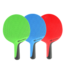 Paleta Soft Bat Outdoor
