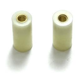 Boquilla Ator ( 11 -12 mm)