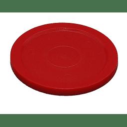 Discos para Turbo Hockey