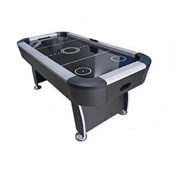 Turbo Hockey Electrónico 180 X 95 Cm