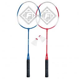Set Badminton básico Franklin