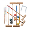 Set Croquet Profesional Franklin