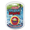 Rebotadora Splash Attack