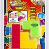 Cubo MagNetic Block