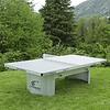Mesa Cornilleau Pro 510 Outdoor