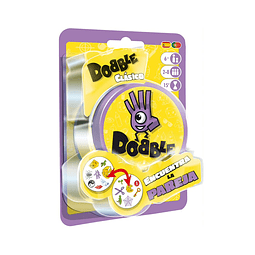 Dobble Blister ECO