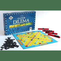 Super Dilema