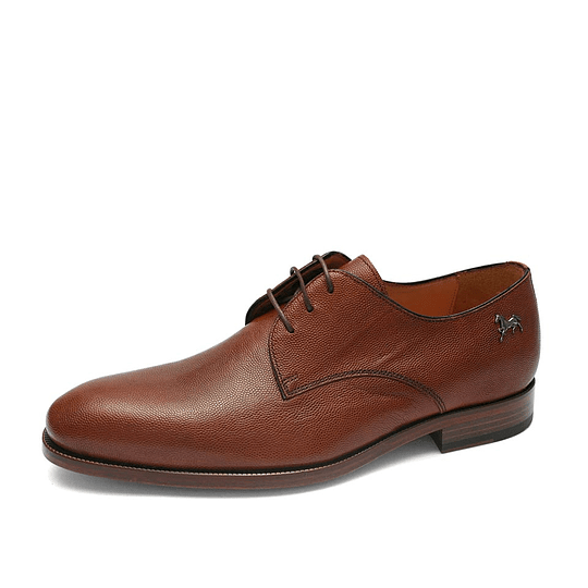 Sapato Cavalinho Be Myself