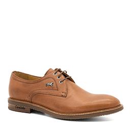 Sapato Cavalinho Timeless