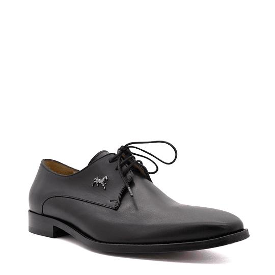 Sapato Cavalinho Pride