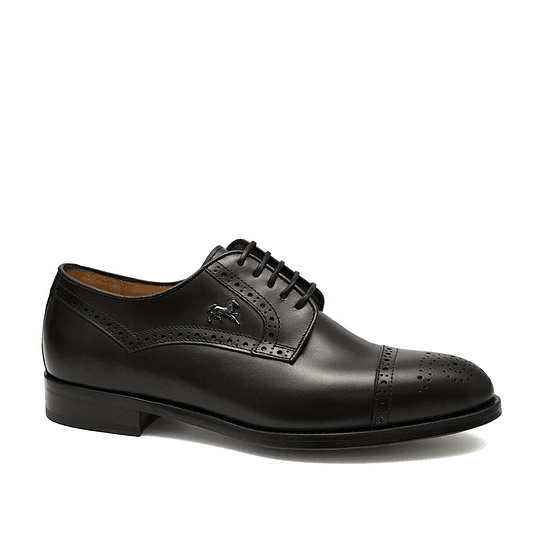 Sapato Cavalinho Worker
