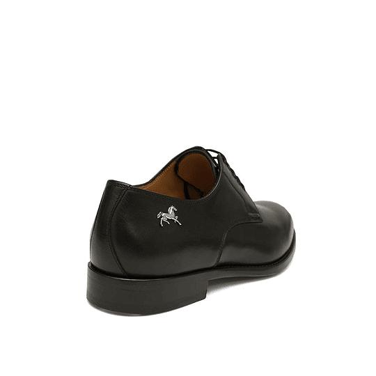 Sapato Cavalinho Victorious