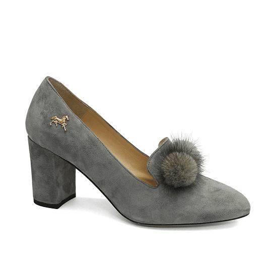 Sapato Cavalinho Cute