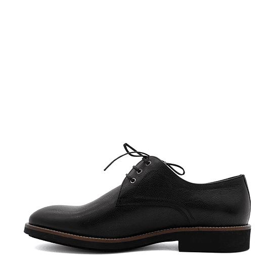 Sapato Cavalinho Comfy