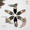 Sapato Cavalinho Jiffy