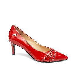 Sapato Cavalinho Kingpin