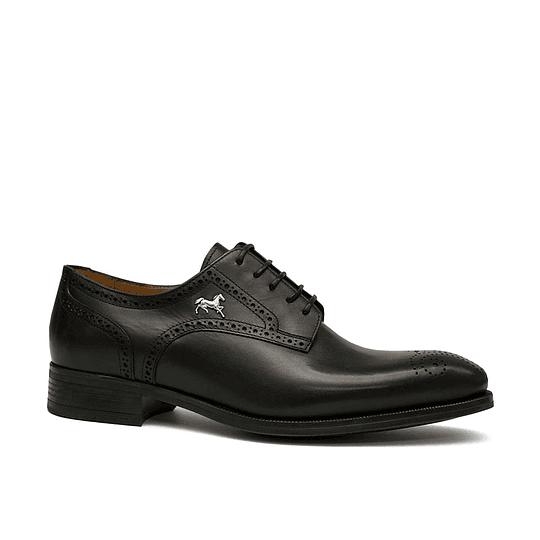 Sapato Cavalinho Great