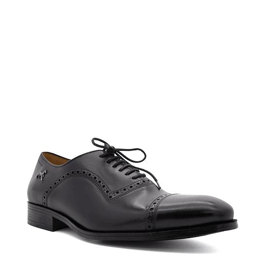 Sapato Cavalinho Excellence