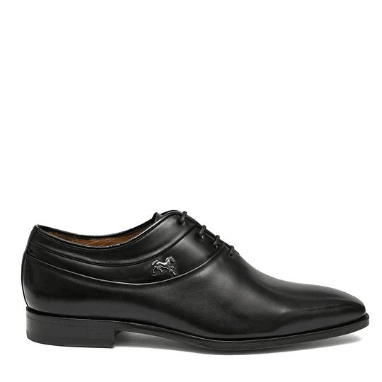 Sapato Cavalinho Stylish