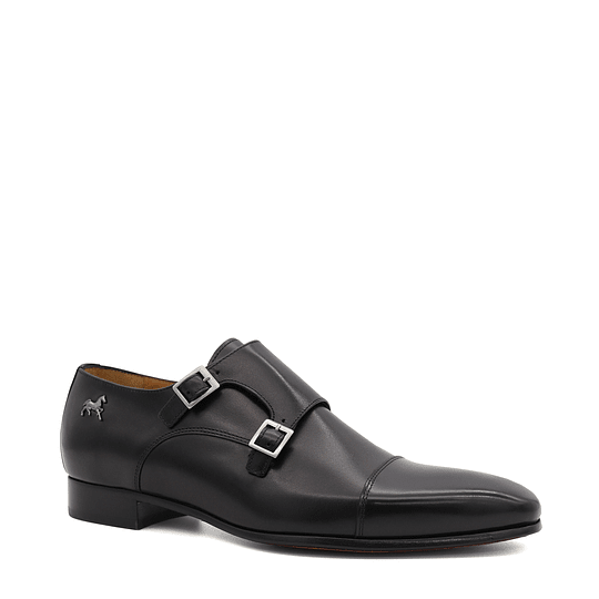 Sapato Cavalinho Independent