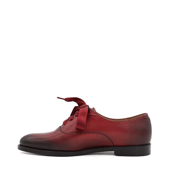 Sapato Cavalinho Lovely
