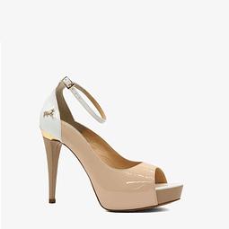 Sapato Cavalinho Fascinating