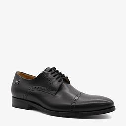 Sapato Cavalinho Elaborate