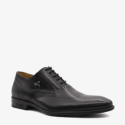 Sapato Cavalinho Handwork