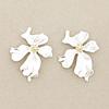 Aros Flor