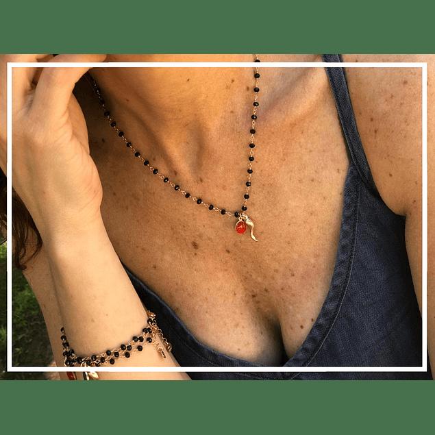 Collar Ana