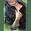 Collar Angelica
