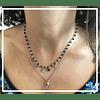 Collar Sofia