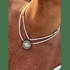 Collar Andreina